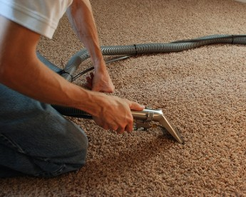 Carpet Cleaning Janitorial Service Jacksonville FL